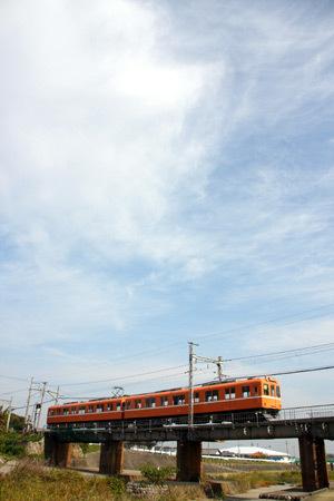 Blog1353