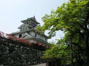 Biwako01