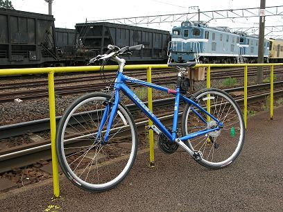 Cycle_4