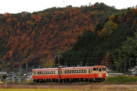 Takayama07