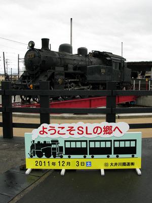Ooigawa02
