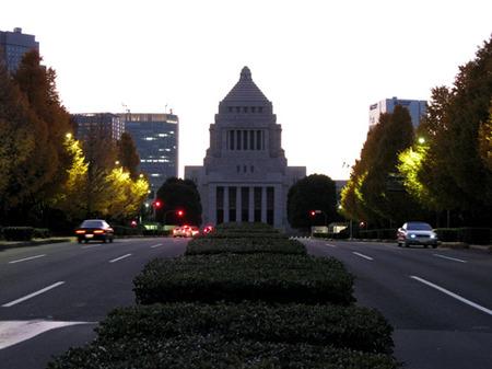 Tokyo27