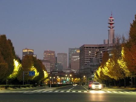 Tokyo28