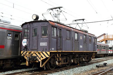 Yashiro02