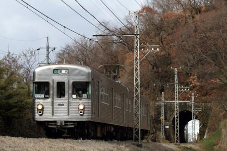 Yashiro04
