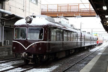 Yashiro09