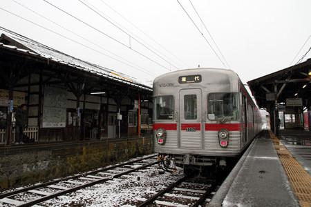 Yashiro12