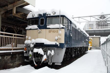 Yashiro19