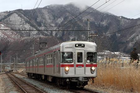 Yashiro30