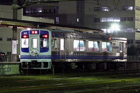 Yokkaichi02
