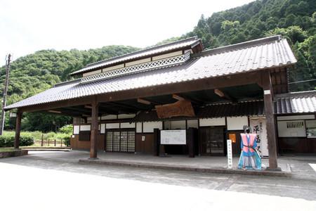Chizu01