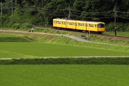 07hokusei02