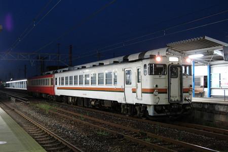 Kiha4001