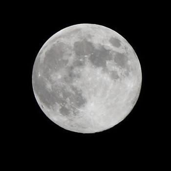 Moon02_2