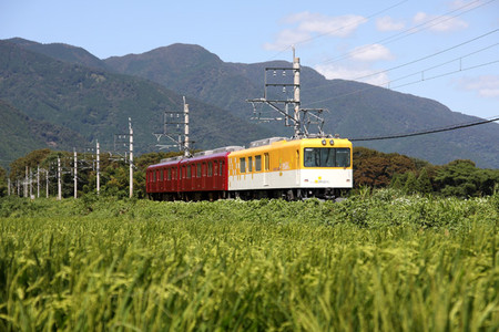 Hakaru02