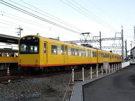 122206