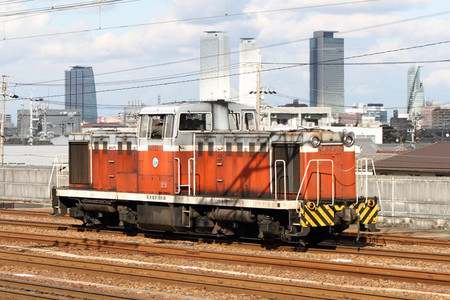 Nd55202