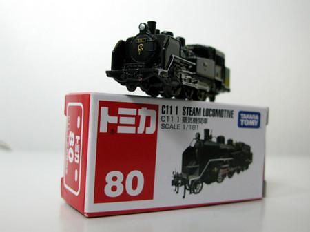 032305