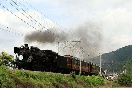 Jnr02