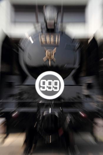 081101