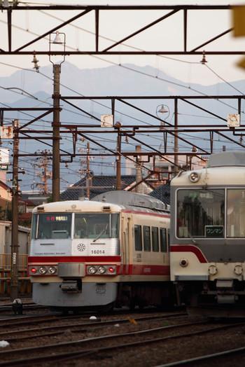 Hokuriku24