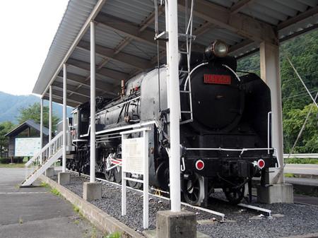 Hokuriku26