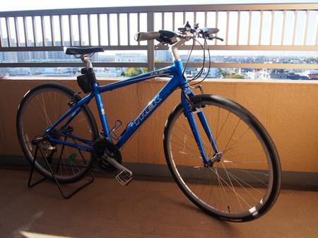 Cycle01