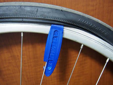Cycle04