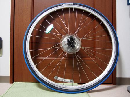 Cycle09