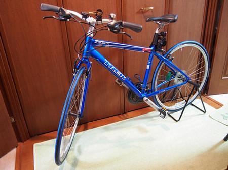Cycle11