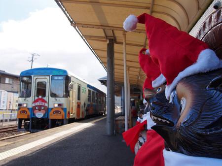 Santa15