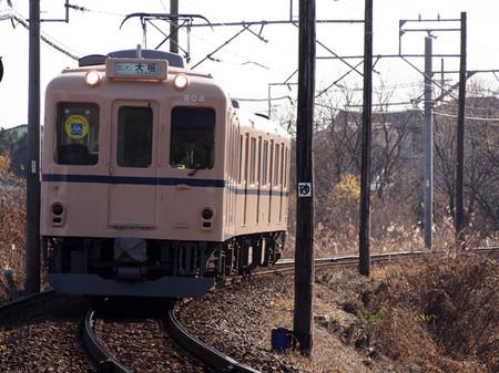 Senroku01