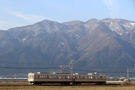 Senroku02