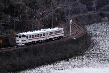 Takayama01