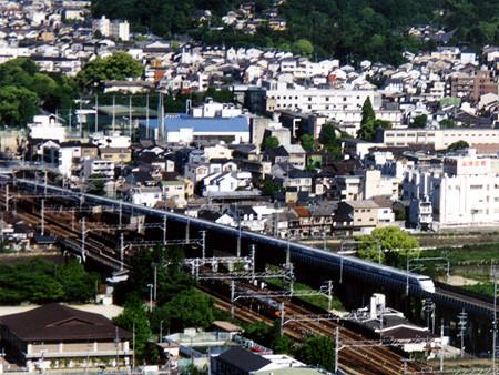 Kyoto26