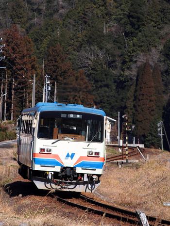 Nagara02