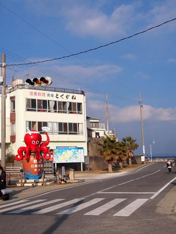 Himaka13_2