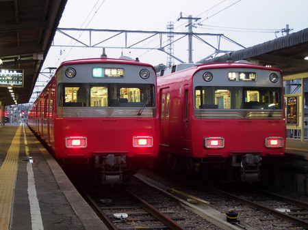 Himaka22