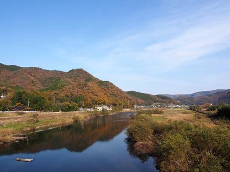 Katakami46