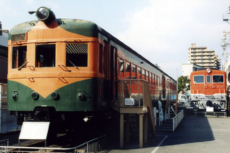 Kouhaku51