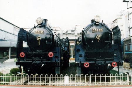 Kouhaku53