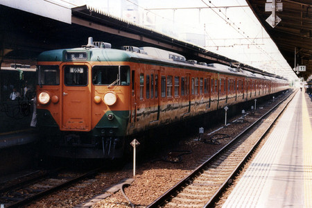 Kouhaku54