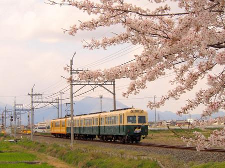 Hokusei07