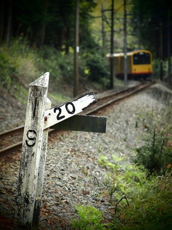 Narrow02