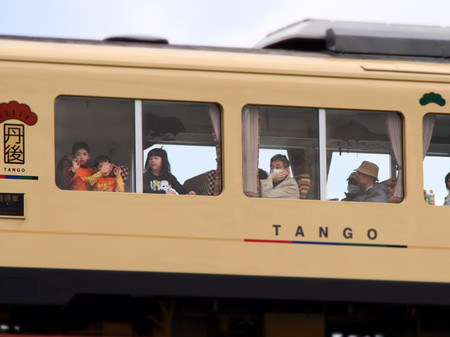 Tango05