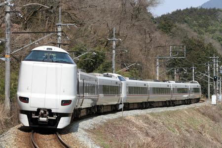 Yakuno01