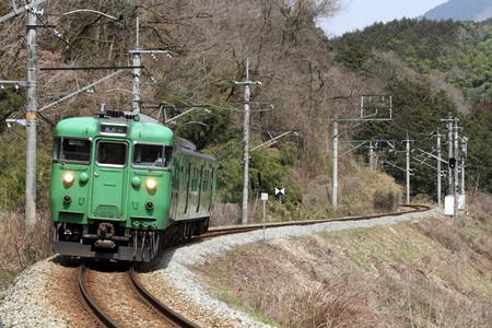 Yakuno03