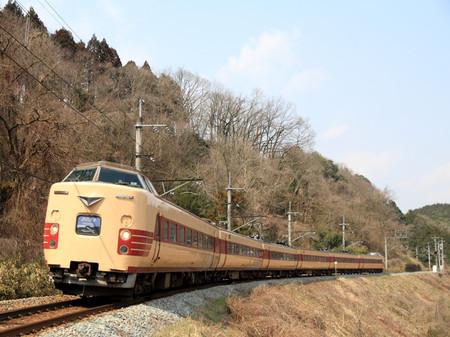 Yakuno04