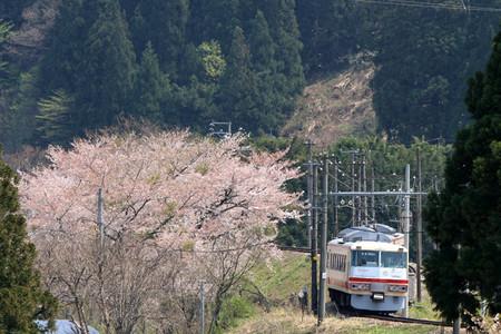 Toyama25