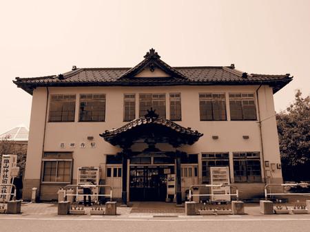 Toyama32